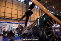 Aereo elicottero ibrido