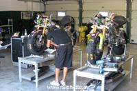 250 GP 2 tempi motomondiale