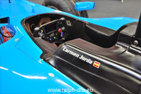 Dallara GP3