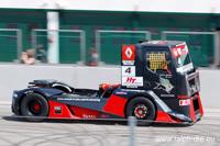 Soggettiva Truck Racing Renault