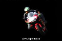 Test Aprilia RS 250