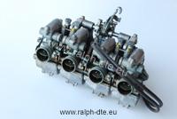 Carburatori Honda CB350 Four