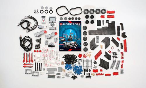 Esempio semplificato di Distinta base - Bill of Material